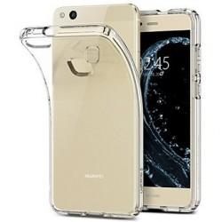 Funda de gel para Huawei...