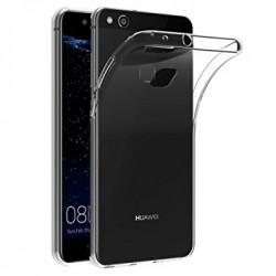 Funda de gel para Huawei P10