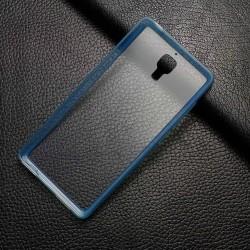 Funda de gel para Xiaomi Mi 4