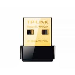 ADAPTADOR USB NANO WIFI...