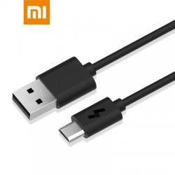 Cable Xiaomi ORIGINAL