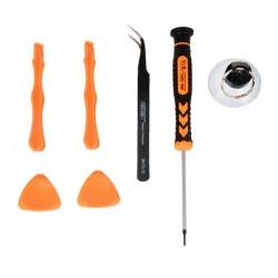 Kit herramientas JM-581