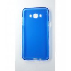 Funda gel para Samsung...