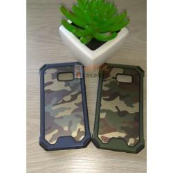 Funda militar para Samsung...