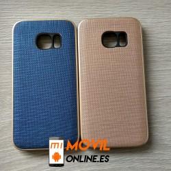 Funda para Samsung Galaxy S7