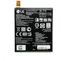Batería BL-T16 para LG G...
