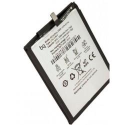 Batería para BQ Aquaris X5...