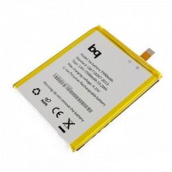 Batería para BQ Aquaris E5...