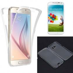 Funda doble para Samsung...