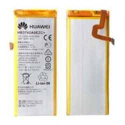 Batería HB3742A0EZC para...