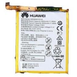 Batería HB366481ECW para...