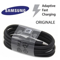 Cable tipo C original...