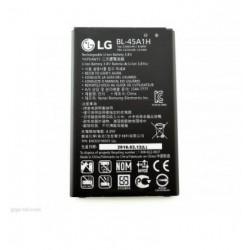 Bateria original LG K420N...