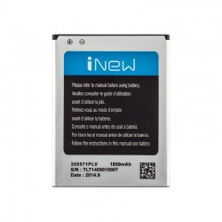 Bateria original para iNew...