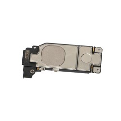 Altavoz buzzer para iPhone...