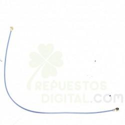 Cable coaxial de antena de...