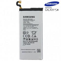 Batería original Samsung...