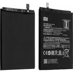 Batería original BN36 para...