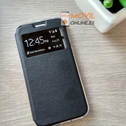 Funda de libro para Xiaomi Mi9