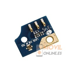 Antena GSM para THL T100S