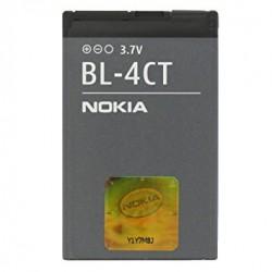 BATERIA ORIGINAL NOKIA BL-4CT