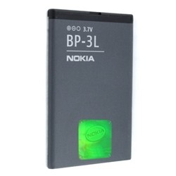 BATERIA ORIGINAL NOKIA BP-3L