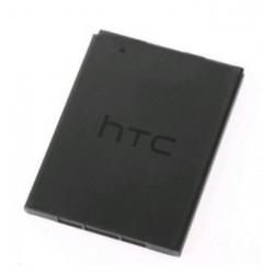 Batería HTC BA S930 para...