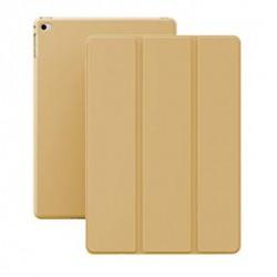 Funda para iPad Mini 2019