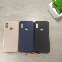 Funda calidad para Xiaomi...