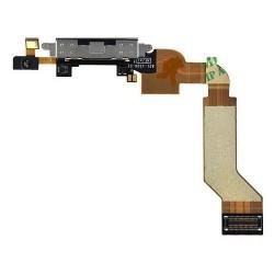 Flex y Conector de carga y...