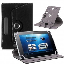 Funda universal tablet 8""