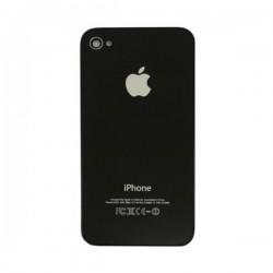 Tapa trasera para iPhone 4