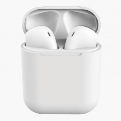 Auriculares Inpods 12...
