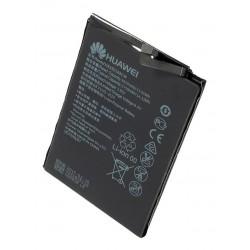 Batería Original HB386589CW...
