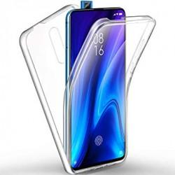 Funda doble para Xiaomi Mi 9T