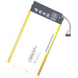 Batería C11P1411 para Asus...