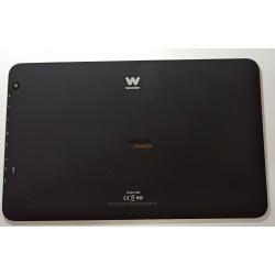 Tapa/Carcasa de Woxter X200