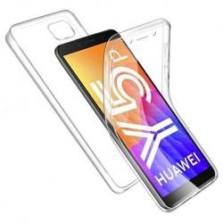 Funda doble para Huawei Y5p