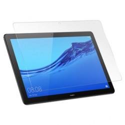 Cristal templado tablet Huawei