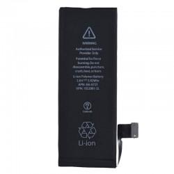 Batería Ori para iPhone 5S...