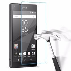 Cristal templado para Sony