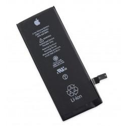 Batería Ori para iPhone 6s