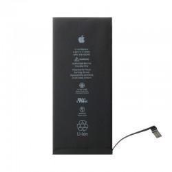 Batería Ori para iPhone 7 Plus