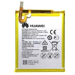 Batería Para Huawei G8 /Y6...