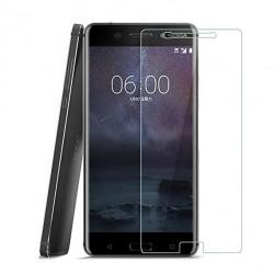 Cristal templado para Nokia