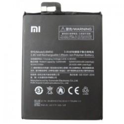 Batería Para Mi Max 2 (BM50)