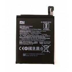 Batería Para Redmi Note 5...
