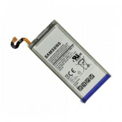 Batería Para Samsung S8