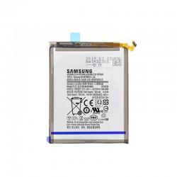 Batería EB-BA505ABU Para...