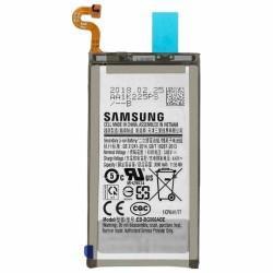 Batería Para Samsung S9 /G960